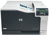 HP Color LaserJet Professional CP5225 / A3, A4,