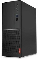 Lenovo BLACK-V530s (10TYS1VP00) i5-9400/RAM 8GB/HDD 1TB