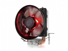Fan for  CPU Cooler Master Blizzard T20  (RR-T2V1-20FR)Intel LGA 1156/1155/1151/1150/775