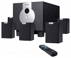 Speakers Edifier R501 TII