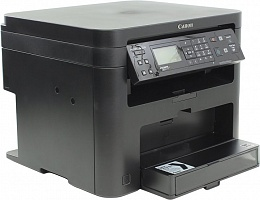 Canon i-SENSYS MF4410  Copy/Scan/Print
