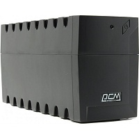 UPS Powercom Raptor RPT-800A