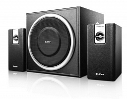Speakers Edifier P3080M 2.1