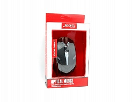 Mouse Jedel M66 Gaming Mouse