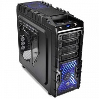 Case   Thermaltake-Overseer RX-I (VO700M1W2N)