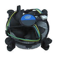 Fan for CPU Intel 1155
