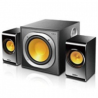 Speakers Edifier P3060 2.1