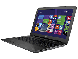 Noutbuk HP 255 G4 Notebook [M9T13EA]