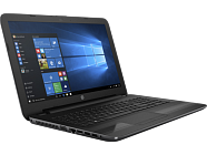 HP 250 G5 Notebook PC [W4M67EA]