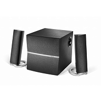 Speakers Edifier M3280BT Bluetooth